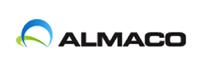 Almaco Group
