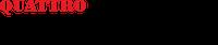 Quattro Mikenti Group