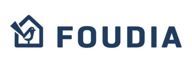 Foudia