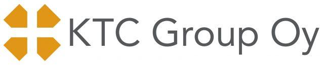 KTC Group Oy